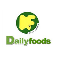 Daily-Foods
