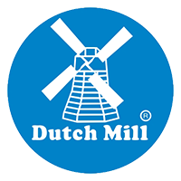 Dutch-Mill