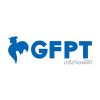 GFPT