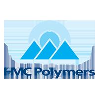 HMC Polymers