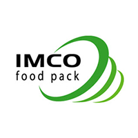 IMCO-Food-Pack