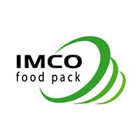 IMCO-Food-Pack