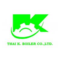 K-Boiler