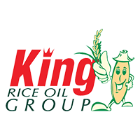 King-Rice-Oil-Group