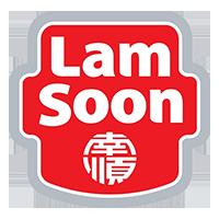 Lam-Soon