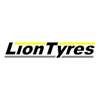 Lion Tyres