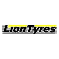 Lion Tyres