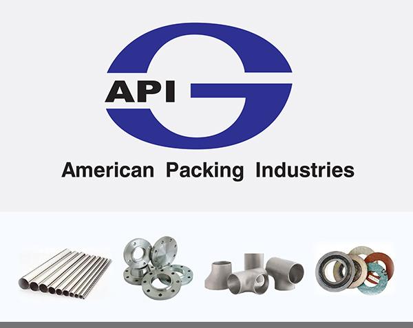 Product-API