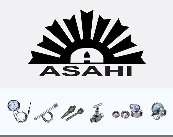Product-Asahi