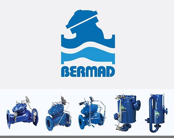 Product-Bermad