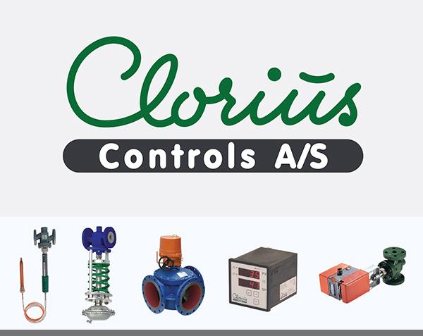 Product-Clorius