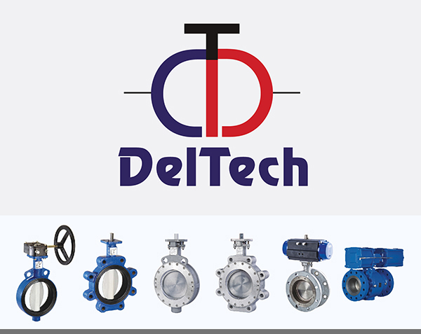 Product-Deltech
