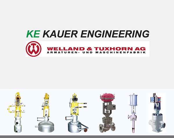 Product-KE-Kauer-Engineering-and-Welland-Tuxhornag