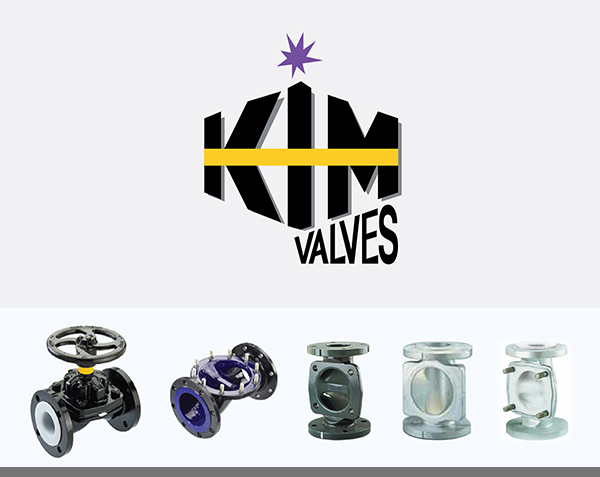 Product-Kim