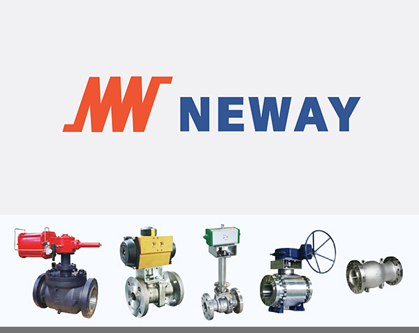 Product-Neway