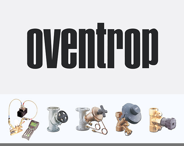 Product-Overtrop
