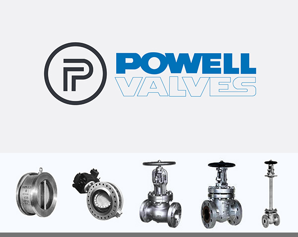 Product-Powell