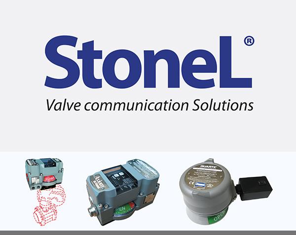 Product-Stonel