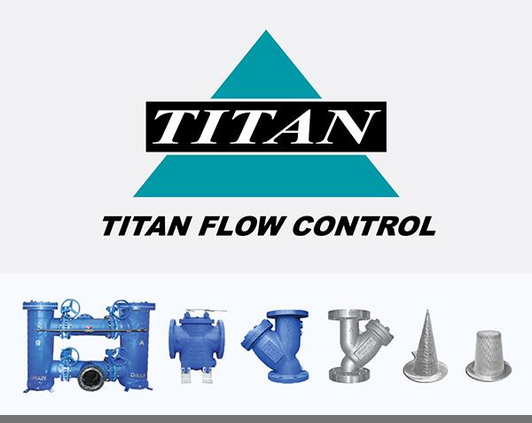 Product-Titan