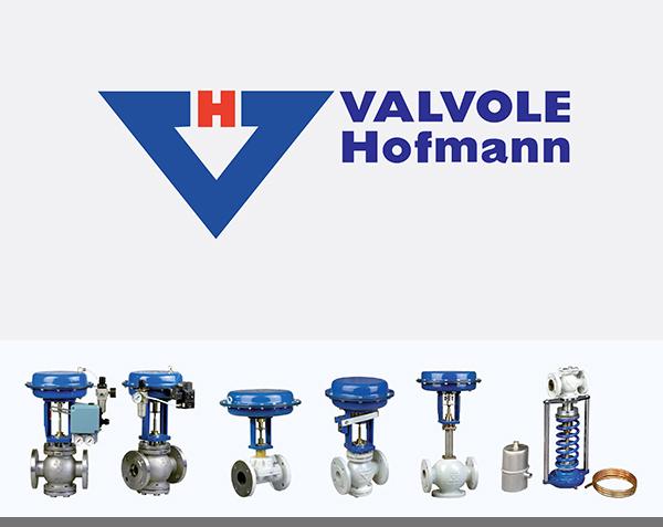 Product-Valvole-Hofmann