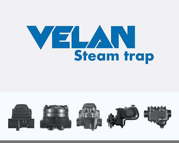 Product-Velan
