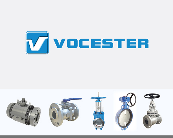 Product-Vocester