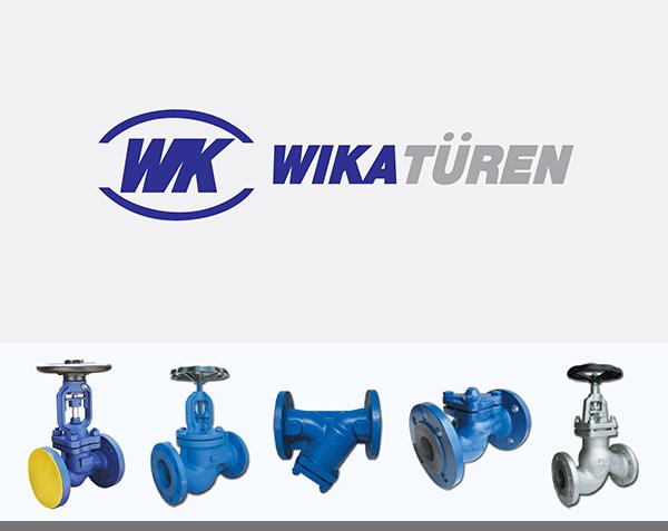Product-Wika-Turen
