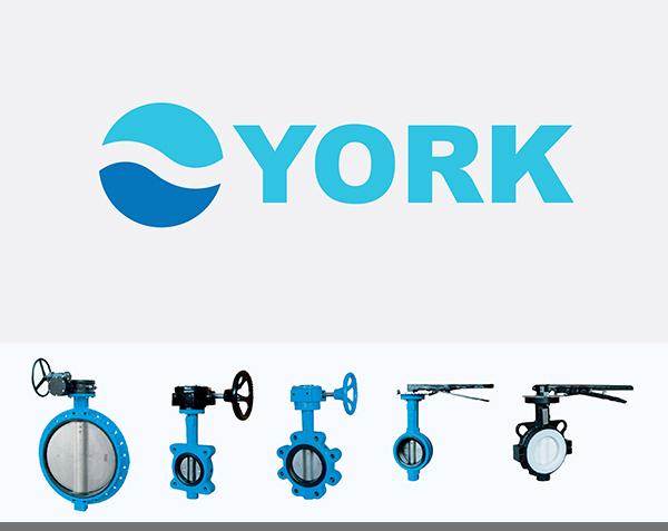 Product-York