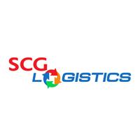 SCG Logistics