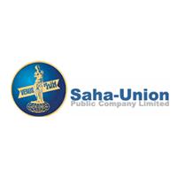 Saha Union