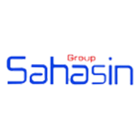 Sahasin-Group