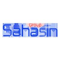 Sahasin-Group