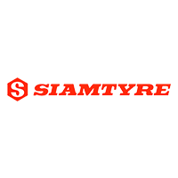 Siamtyre