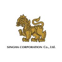 Singha-Corporetion