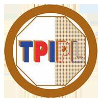 TPIPL