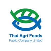 Thai-Agri-Foods