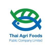 Thai-Agri-Foods