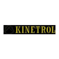 KINETROL