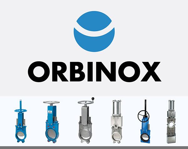 product-Orbinox-1