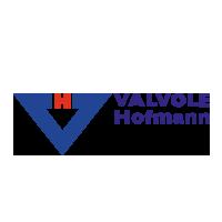 VALVOLE HOFMANN