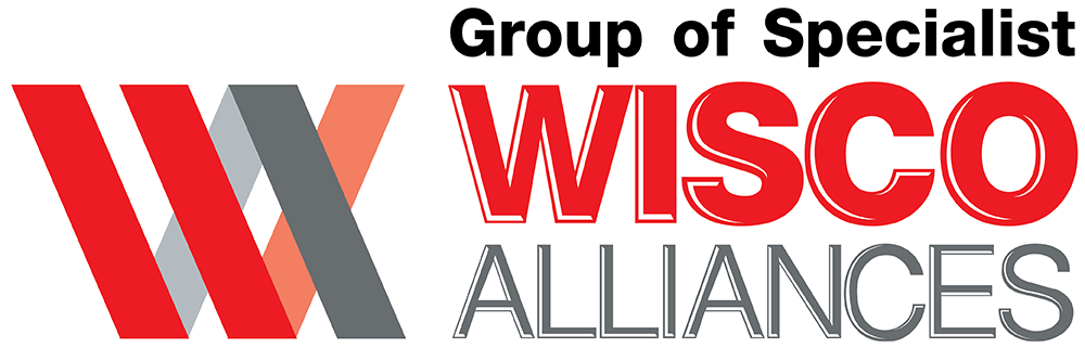 Wisco Alliances